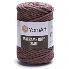 MACRAME_ROPE_3MM_yumak