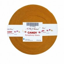 candy_17